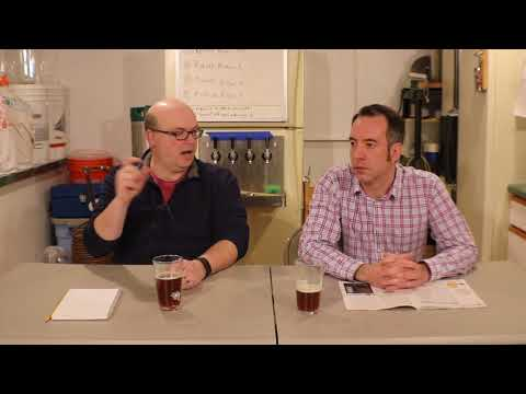 How To Best Share Hop Amounts In A Beer Recipe For Homebrewers