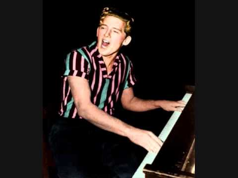 "Jerry Lee Lewis - "" Drinking Wine Spo-Dee-O-Dee"" 1973"