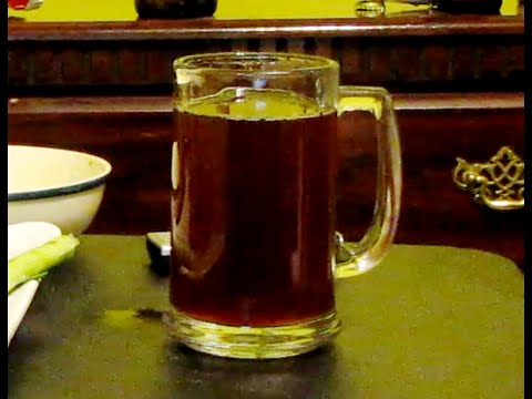 ESB Extra Special Bitters 2 gallon BIAB Home Brew Beer Recipe