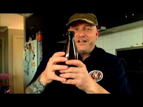 Bottling with PET bottles - Home Brewing tips in under 5 minutes