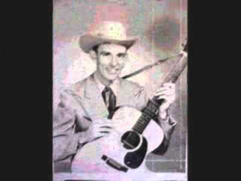 Charlie Walker - Who Will Buy The Wine 1960 (Country Music Drinking Songs)